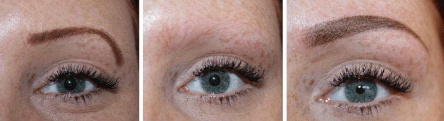 permanente make-up wenkbrauwen permanent beauty kerkrade parkstad