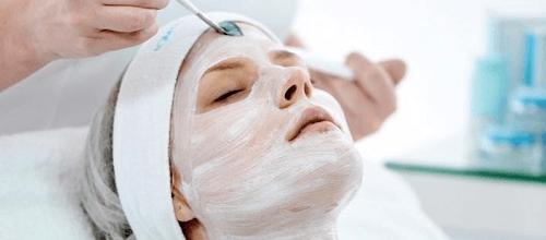 huidproblemen parkstad