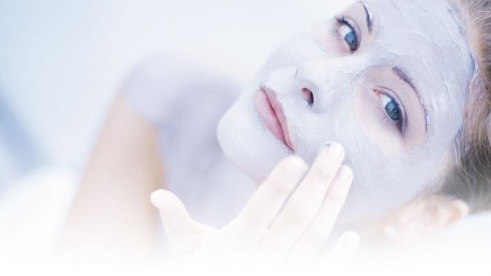 ion skin experience behandeling